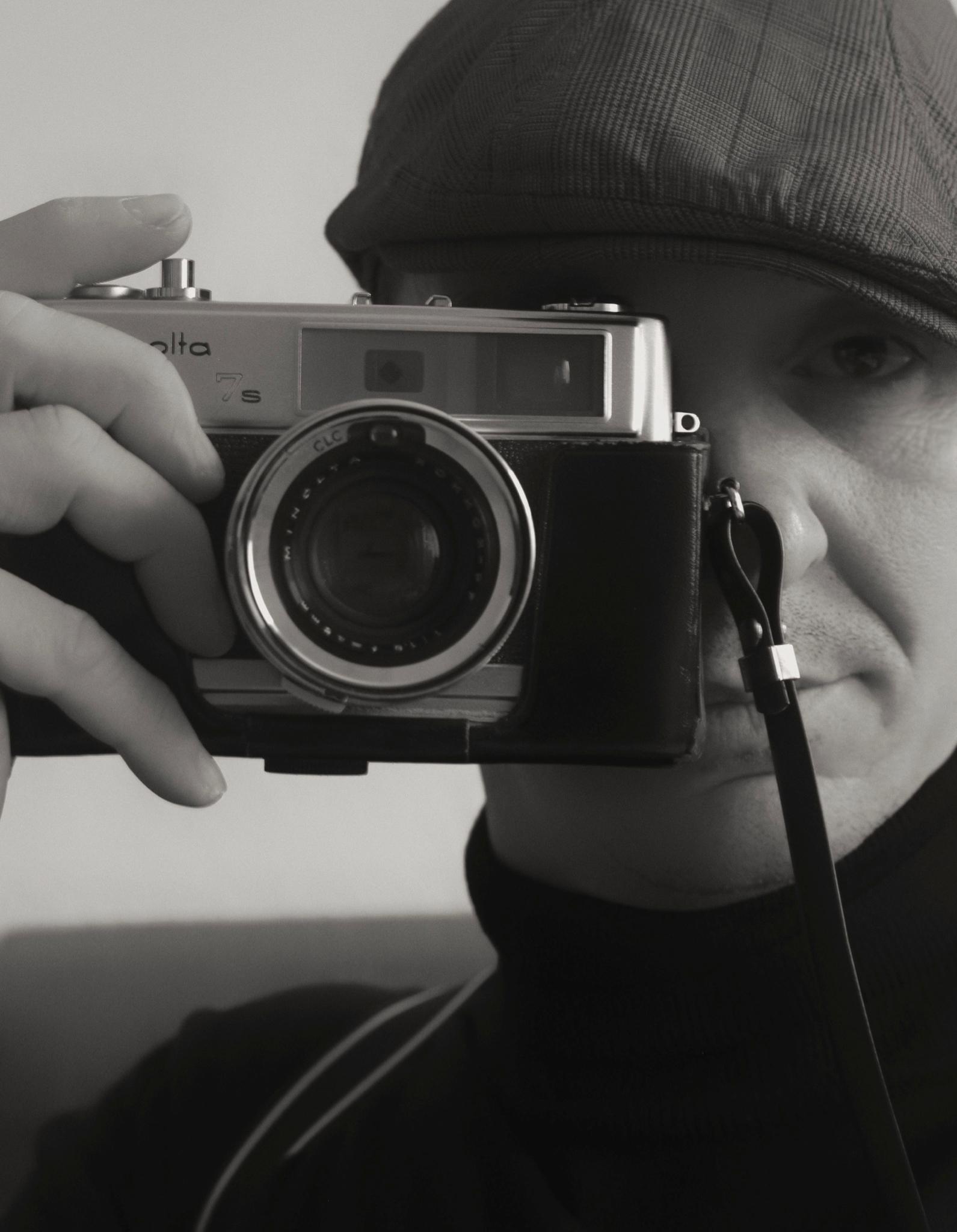 Christian Meyer