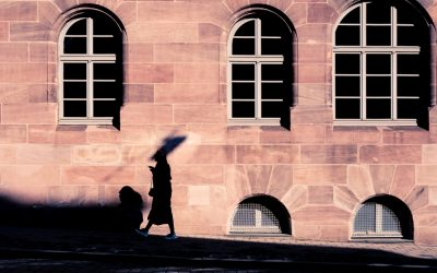 "streetphotographie – ""handwerk"" vs. kreativität/kunst"
